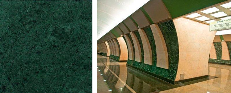 verde-rajasthan